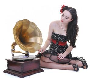 beste Grammophon kaufen