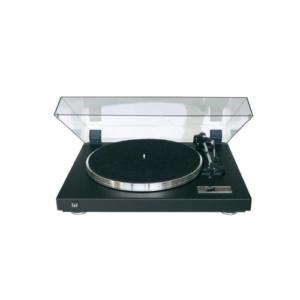 Dual CS 460 Schallplattenspieler kaufen