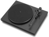 Pro-Ject Debut III USB Plattenspieler