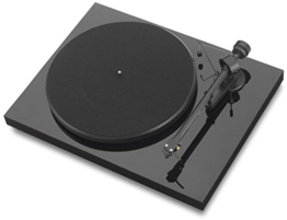 Pro-Ject Debut3