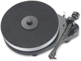 Pro Ject RPM 5.1 Plattenspieler