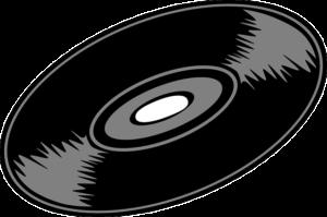 Dual Schallplattenspieler Test
